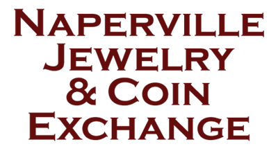 Naperville Jewelry & Coin Exchange